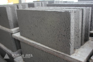 Batako Press