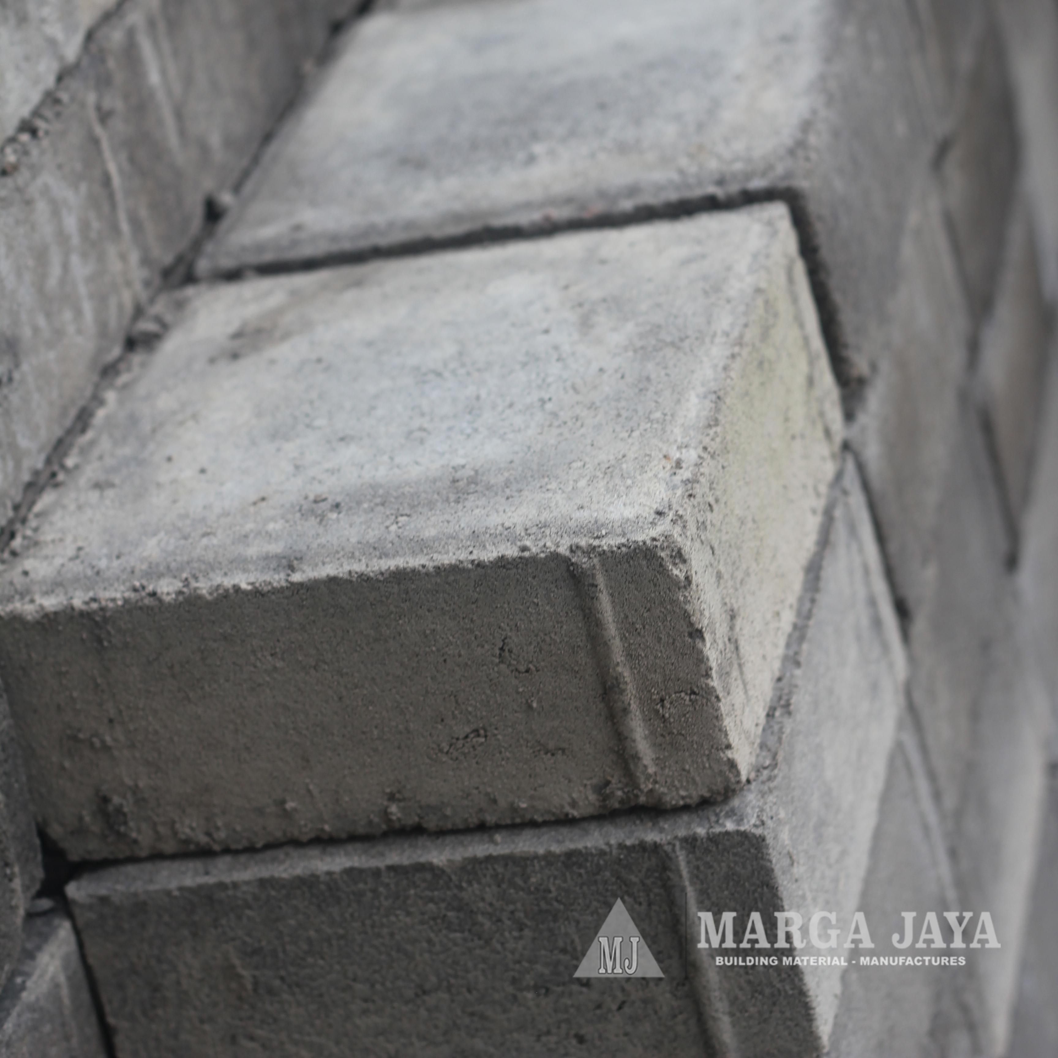 Harga Paving Block Murah Yogyakarta